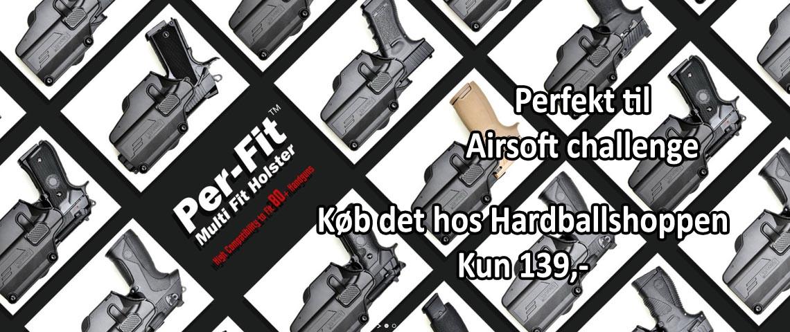 Per-fit