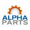 Alpha Parts