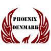 Phoenix Denmark