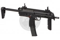 VFC - H&K MP7A1 Mosfet Gen2 Full Power..