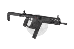 Krytac - Kriss Vector Limited Edition..