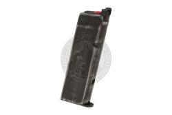 Armorer Works - Magasin, AW1911 , 15 skud, GBB..