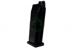 Armorer Works - Magasin, VX9, 23 skud, GBB..