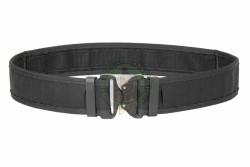 Tardigrade Tactical - *Quantum - Duty & Gunfighter Belt, Cob..