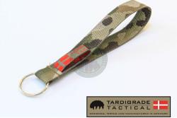 Tardigrade Tactical - Key Hanger, Multicam..