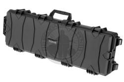 Nimrod - Riffel kuffert 100cm Bølgeskum..