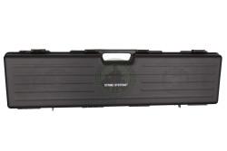 ASG Plastkuffert 10x23x95cm..