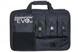 ASG Gevær taske, Scorpion EVO 3 - A1..