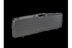 Plano, Kuffert 133  x 40 x 10 cm (Til 2 rifler)..