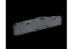 Plano, Kuffert Pro-max 135 x 30 x 10..