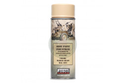 FOSCO - Spraymaling, 400ml Marsh Grass..