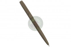 Fisher Space Pen All weather Flat Dark Earth..