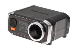 Acetech - AC6000 BT Chronograph Bluetooth Version..