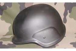 SWAT hjelm US model sort, Small..