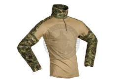Invader Gear - Combat Shirt, Socom..