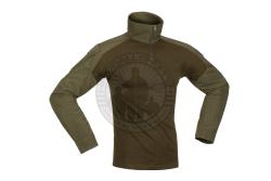 Invader Gear - Combat Shirt, Ranger Green..