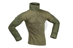 Invader Gear - Combat Shirt, OD..