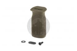 Magpul Original Equipment - MOE MVG Grip, Oliven..