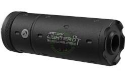 Acetech - Lighter BT Tracer Unit, 14mm CCW, m. 11mm CW adapt..