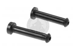 Krytac - M4 Receiver Pin Set..