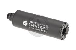 Acetech - Lighter Rød/grøn Pistol Tracer Suppressor..