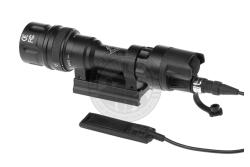 Night Evolution - M952V, Weaponlight, Sort..