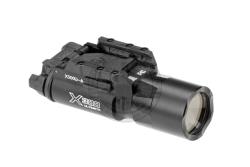 Night Evolution - X300 Ultimate Light..