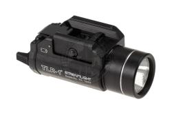 Streamlight - TLR-1, 300 Lumen, Sort..