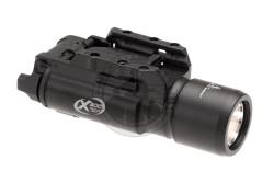 X300 Pistol Light, Sort..