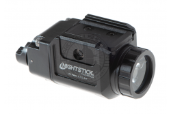 Nightstick - TCM-550XLS Compact, 550 lumen, Strobe..