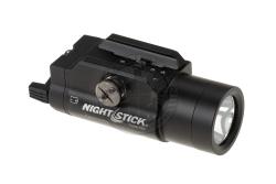Nightstick - TWM-350 Taktisk lygte, 350 Lumen..