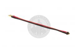 HBSIMP  - Charging Cable Mini T-Plug..