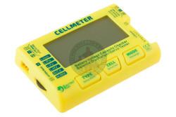 Universal Batteri Tester..