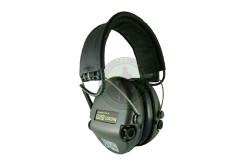 MSA Sordin  supreme pro X- Aktiv høreværn..