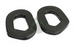 Earmor - Silicone Gel Replacement Ear Pads for M31/M32 Heari..