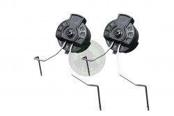 Earmor - M11 ARC Helmet Rails Adapter Attachment Kit..