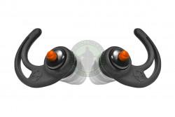 SportEAR plugs X-pro selvsiddende m/vent..