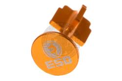 Maple Leaf - ESD Cylinder Valve, TM/WE Hicapa, M1911, Gserie..