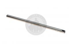 Maple Leaf - 180mm, 6,02mm Inner Barrel for GBB pistol..