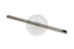 Maple Leaf - 150mm, 6,02mm Inner Barrel for GBB pistol..