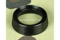 Celcius Technology CTW Handguard Slip Ring..