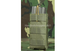 Tactical Tailor - 5.56 Single Mag Pouch - Ranger green..