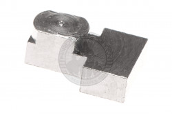 Maple Leaf - T Key for VFC Glock Series GBB Pistols..