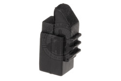 PTS - BB Stopper for Enhanced Polymer Magasin..