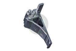 ASG CNC Short stroke trigger, Scorpion EVO - 3 A1..