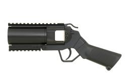 Grenade Launcher Pistol, M052..