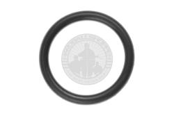 Z-parts - No.1 Bottom Sealing O-Ring..
