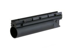40mm Granatkaster Lang..