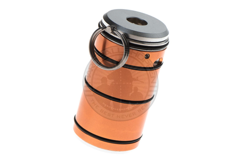 StratAIM - Epsilon Impact Grenade, Orange