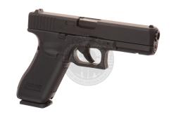 Glock 17 Gen 5 Metal Version Co2..